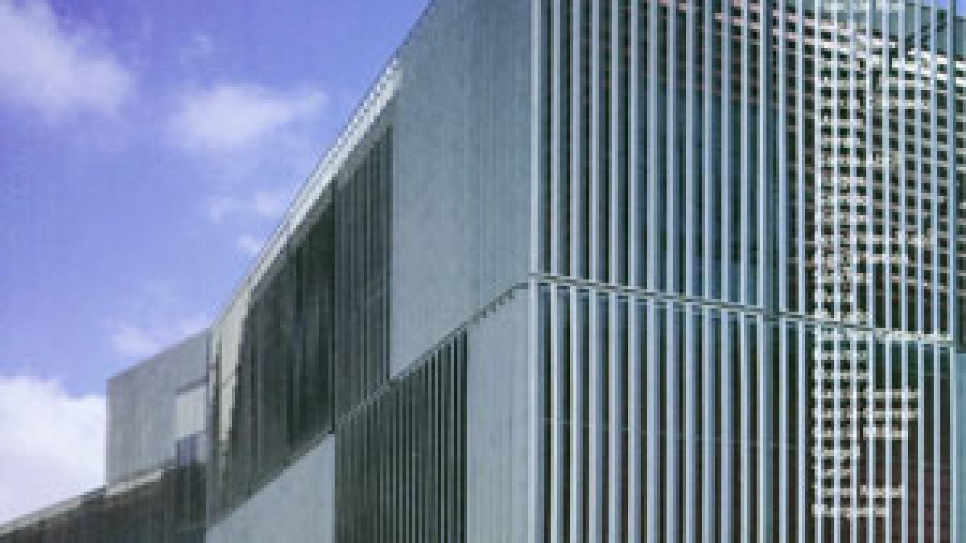 Arquitectura_2008