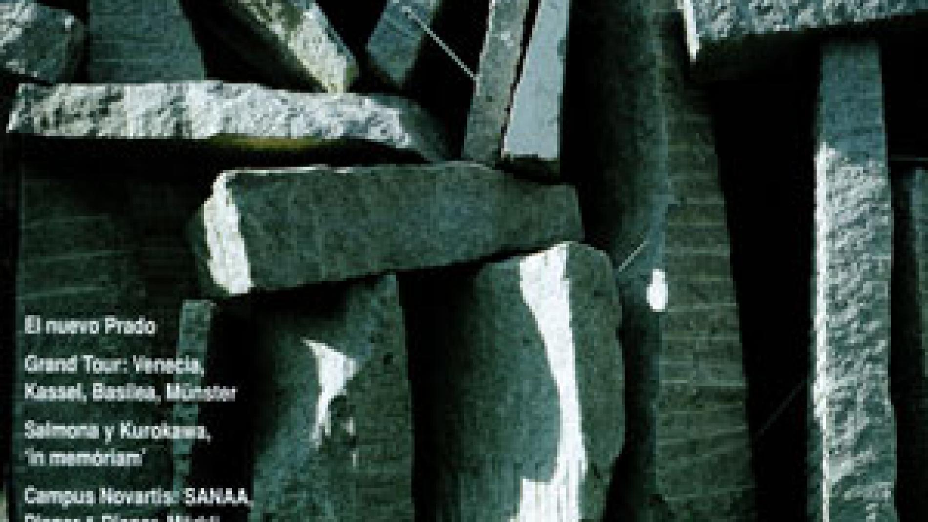 ArquitecturaViva_113_2007