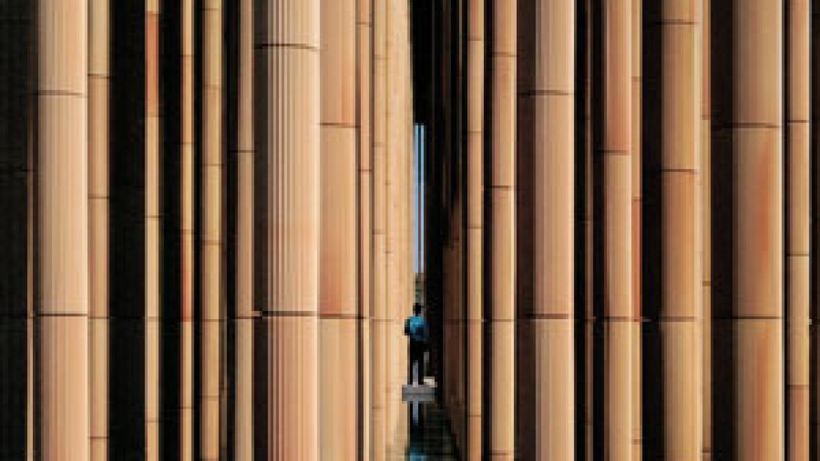 ArquitecturaViva_117_2007