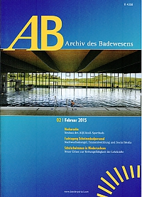 ArchivdesBadewesens_2015_02