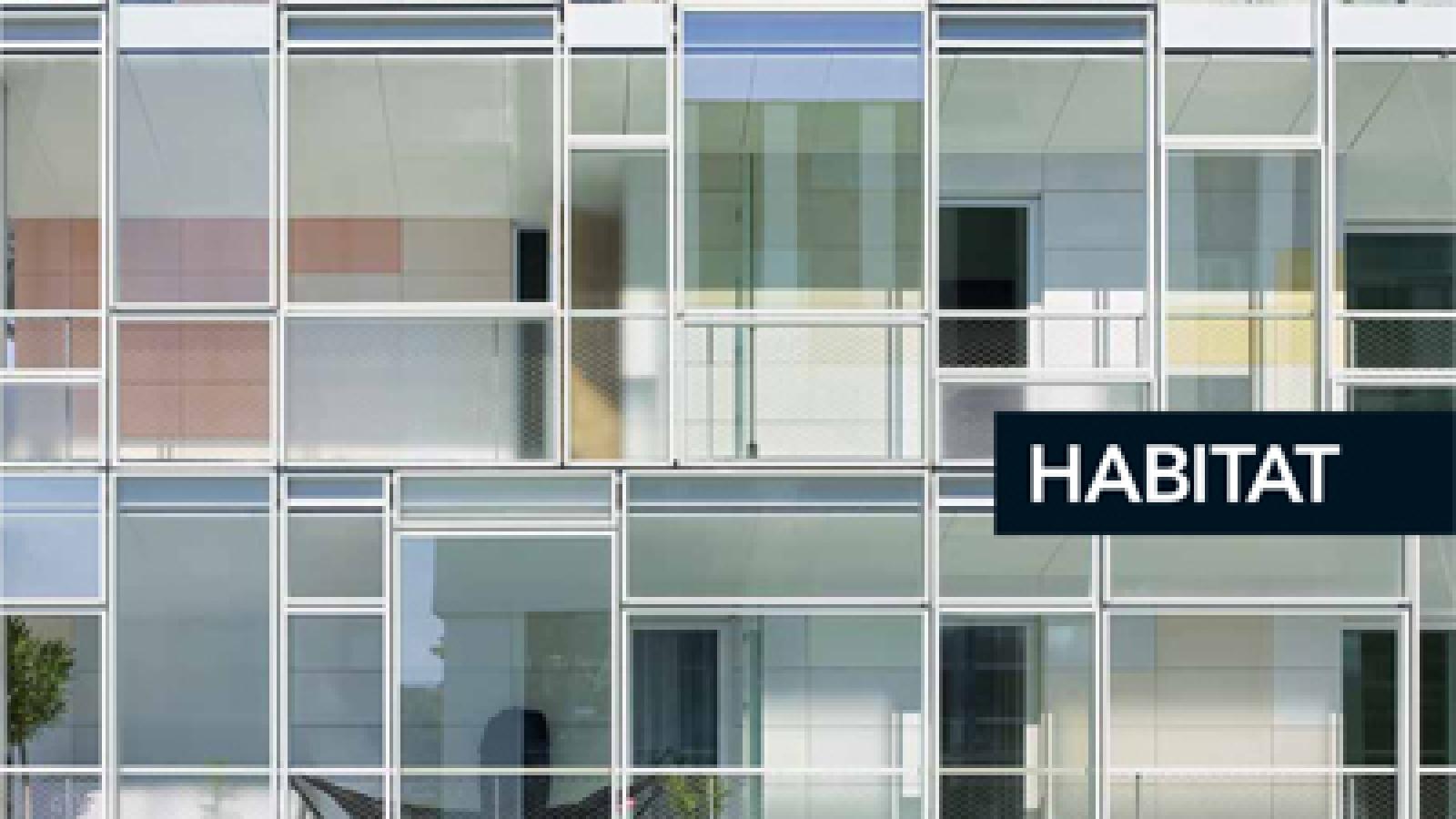 __HS_HABITAT_COUV_2019_bis.indd
