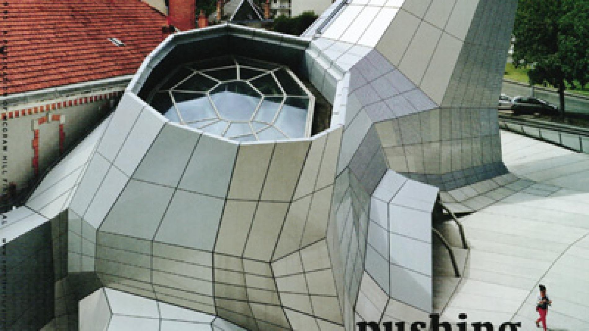 ArchitecturalRecord_2013_10
