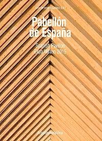 ArquitecturaViva_2015_02