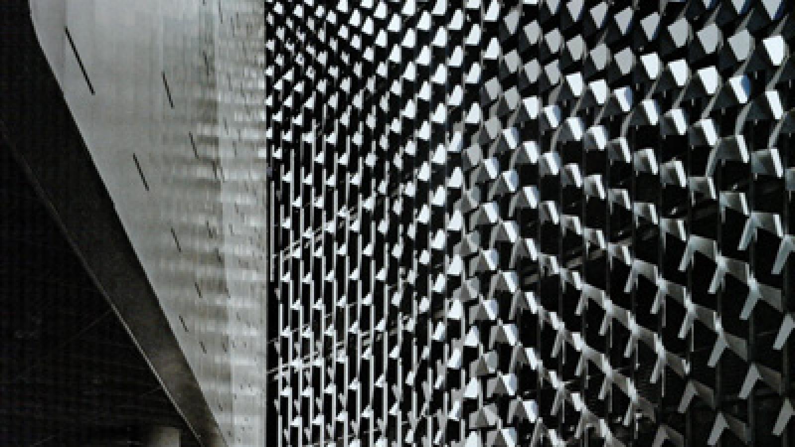 ArchitecturalRecord_2014_05