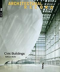 ArchitecturalRecord_2017-03