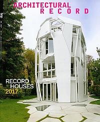 ArchitecturalRecord_2017-06