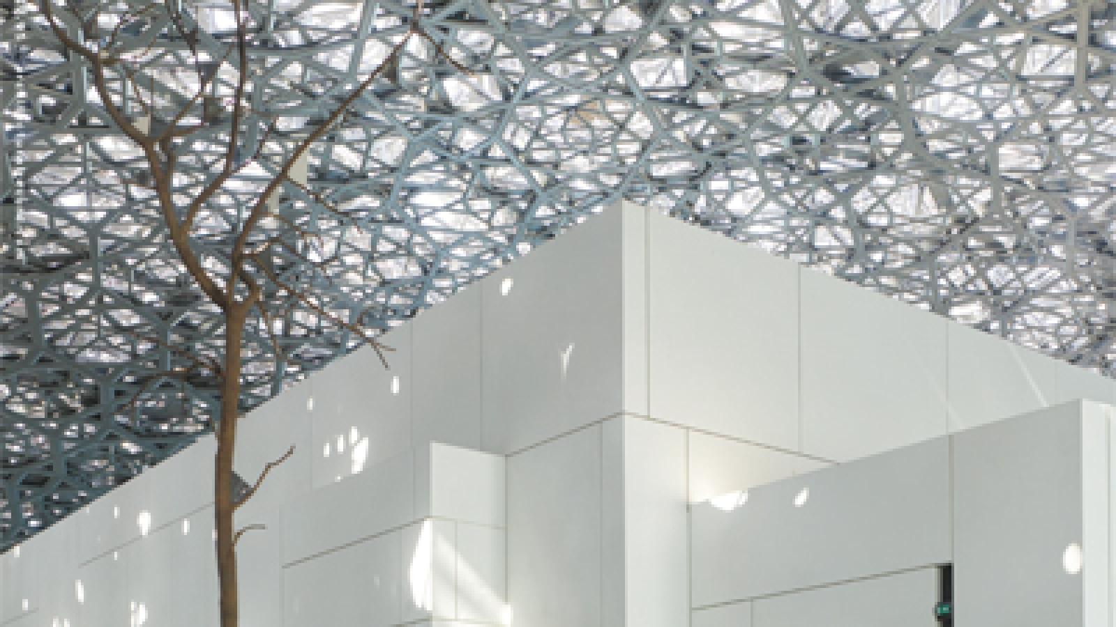 ArchitecturalRecord_2017-12