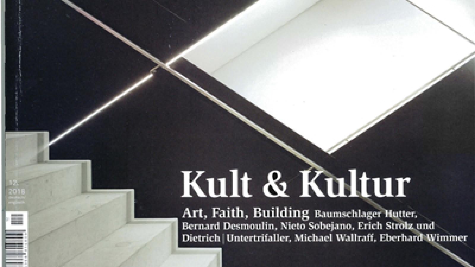 ArchitekturAktuell_2018-12