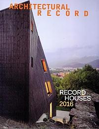 ArchitecturalRecord_2016_04