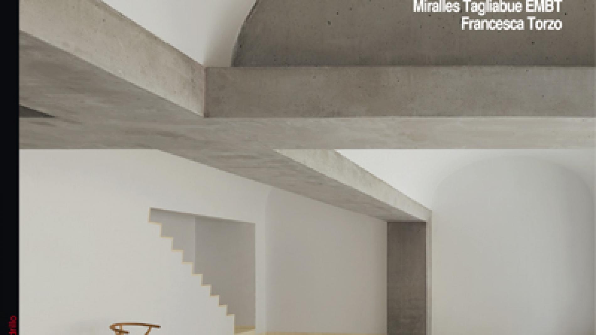 ArquitecturaViva_2020-10