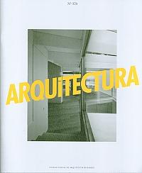 Arquitectura_2014_11
