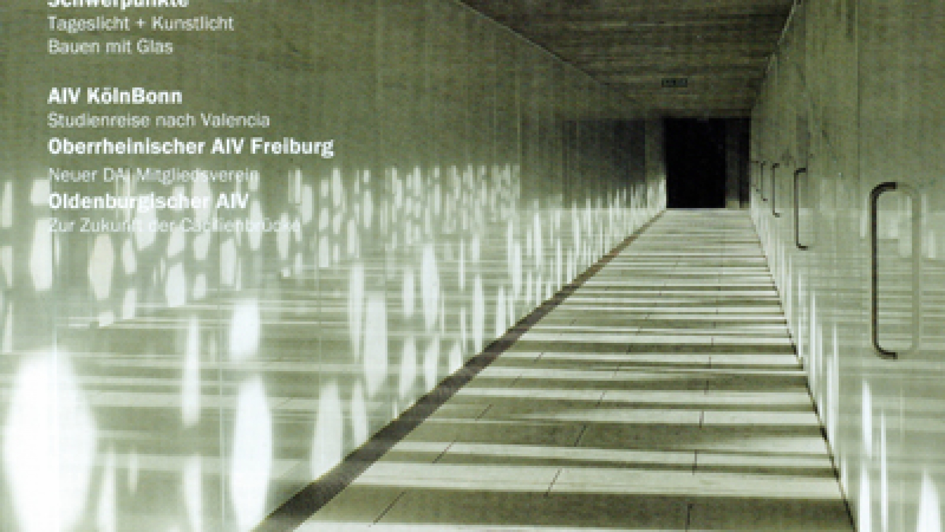 Baukultur_2014_02