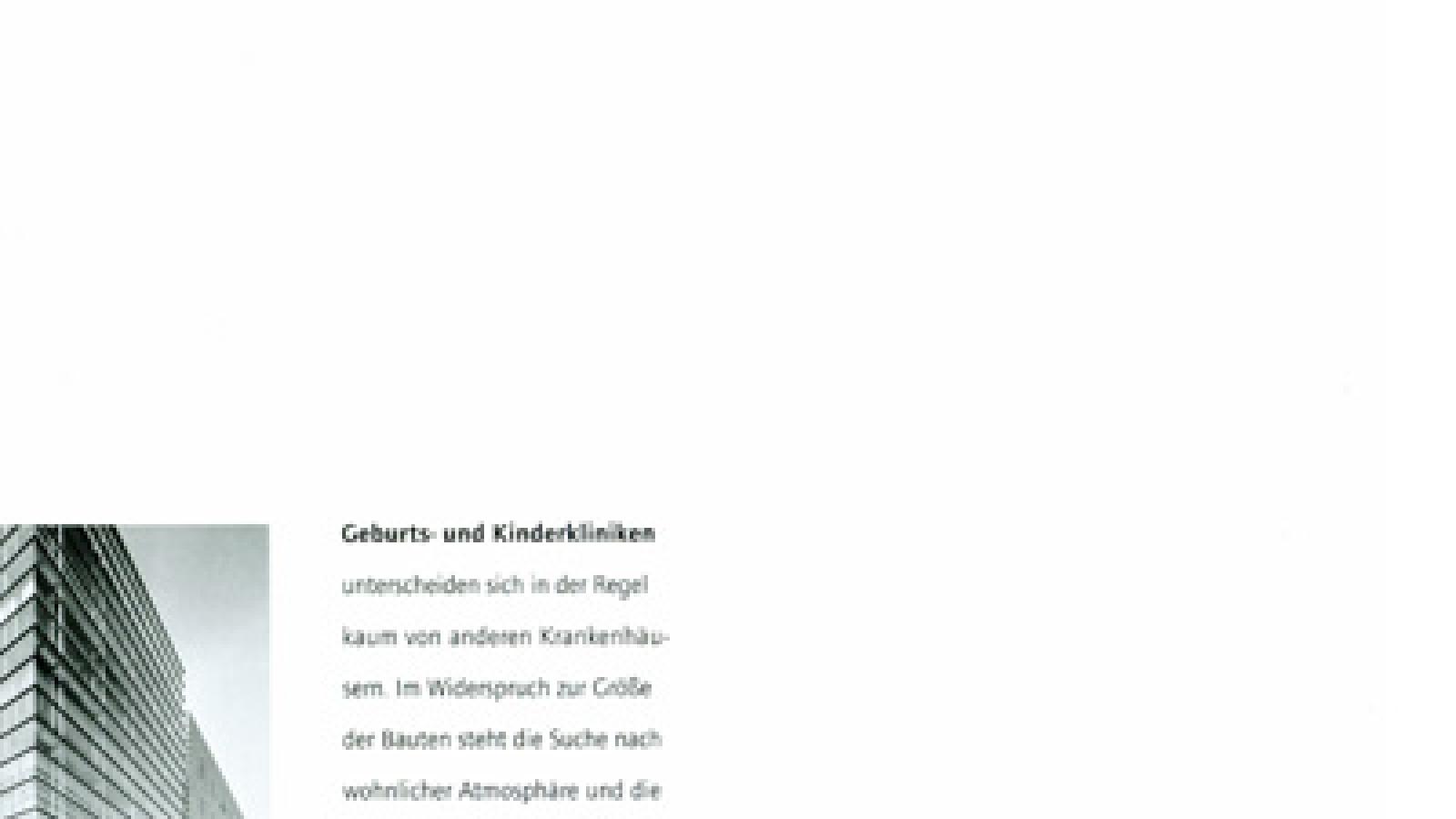 bauwelt_2004_033