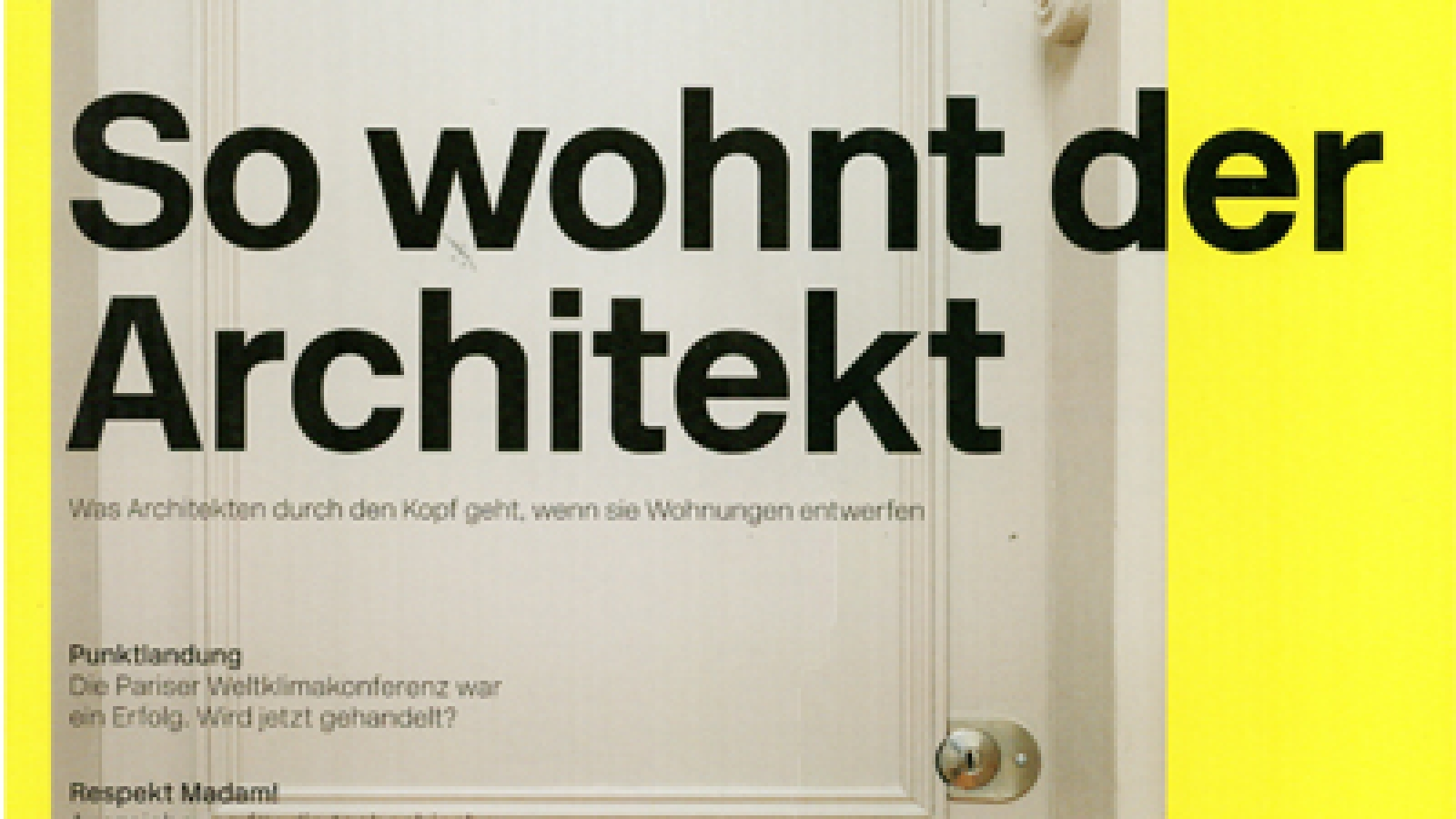 Bauwelt_2016-1-2