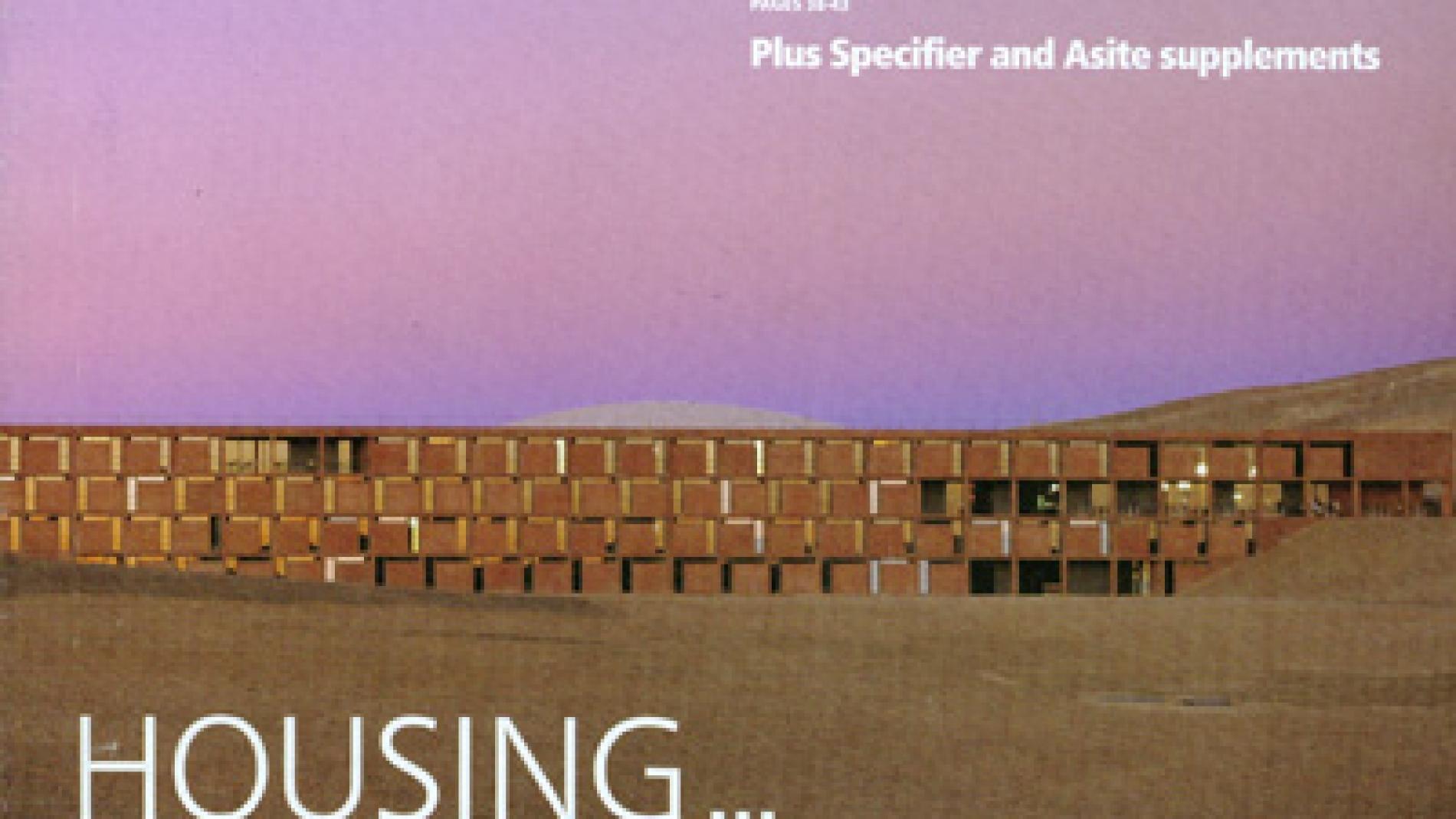 building_2002_11