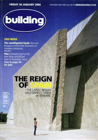building_2006_01