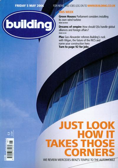 building_2006_05