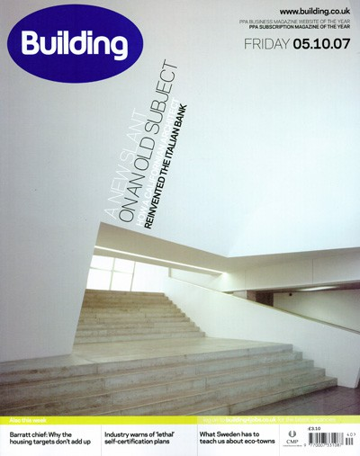 building_2007_10
