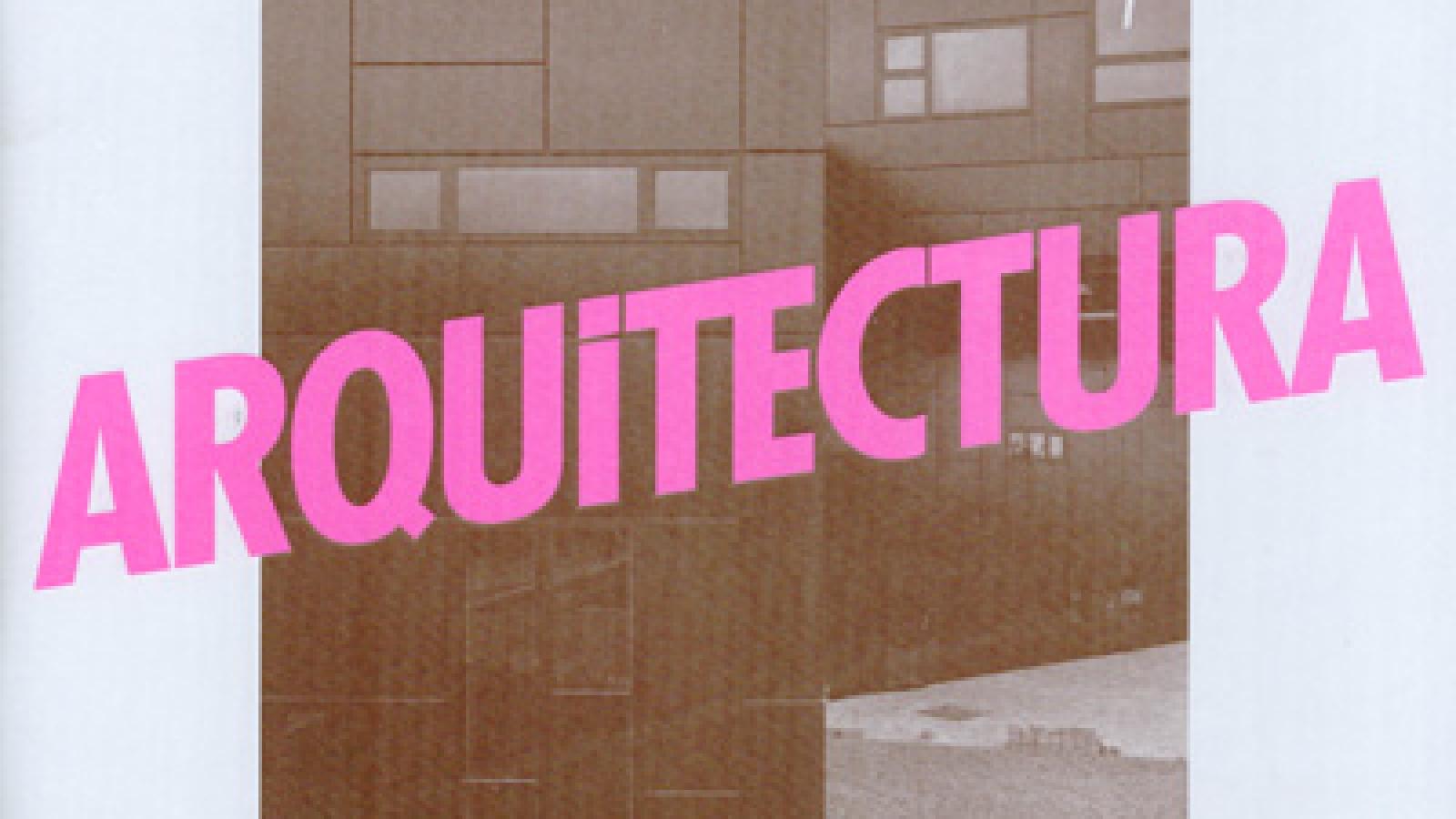 Arquitectura_2014_06
