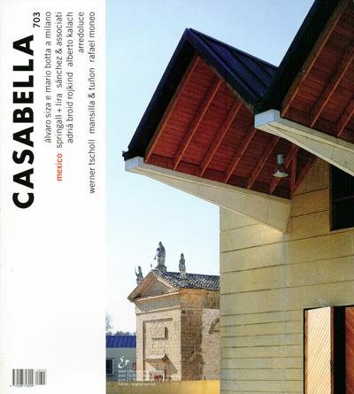 casabella_2002_09