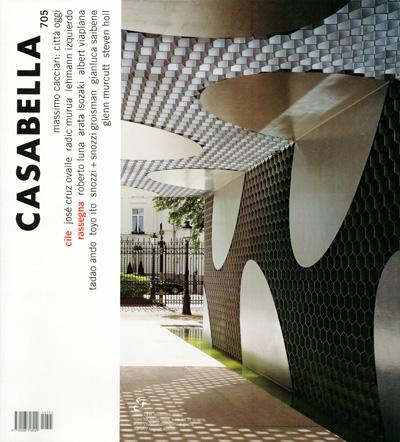 casabella_2002_11