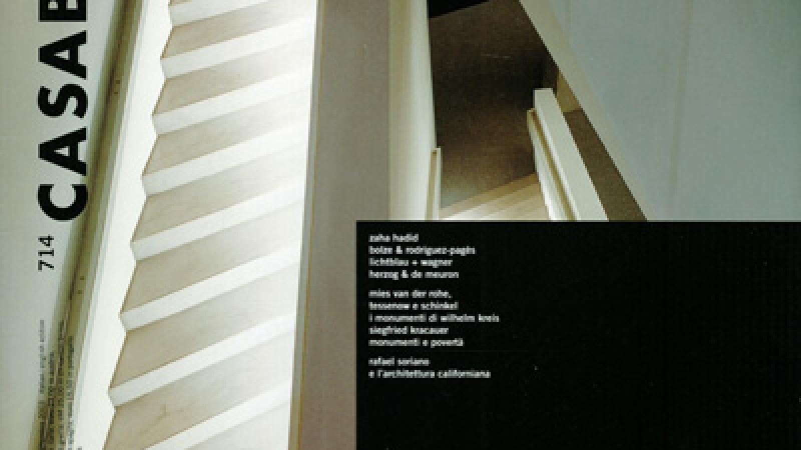 casabella_2003_09