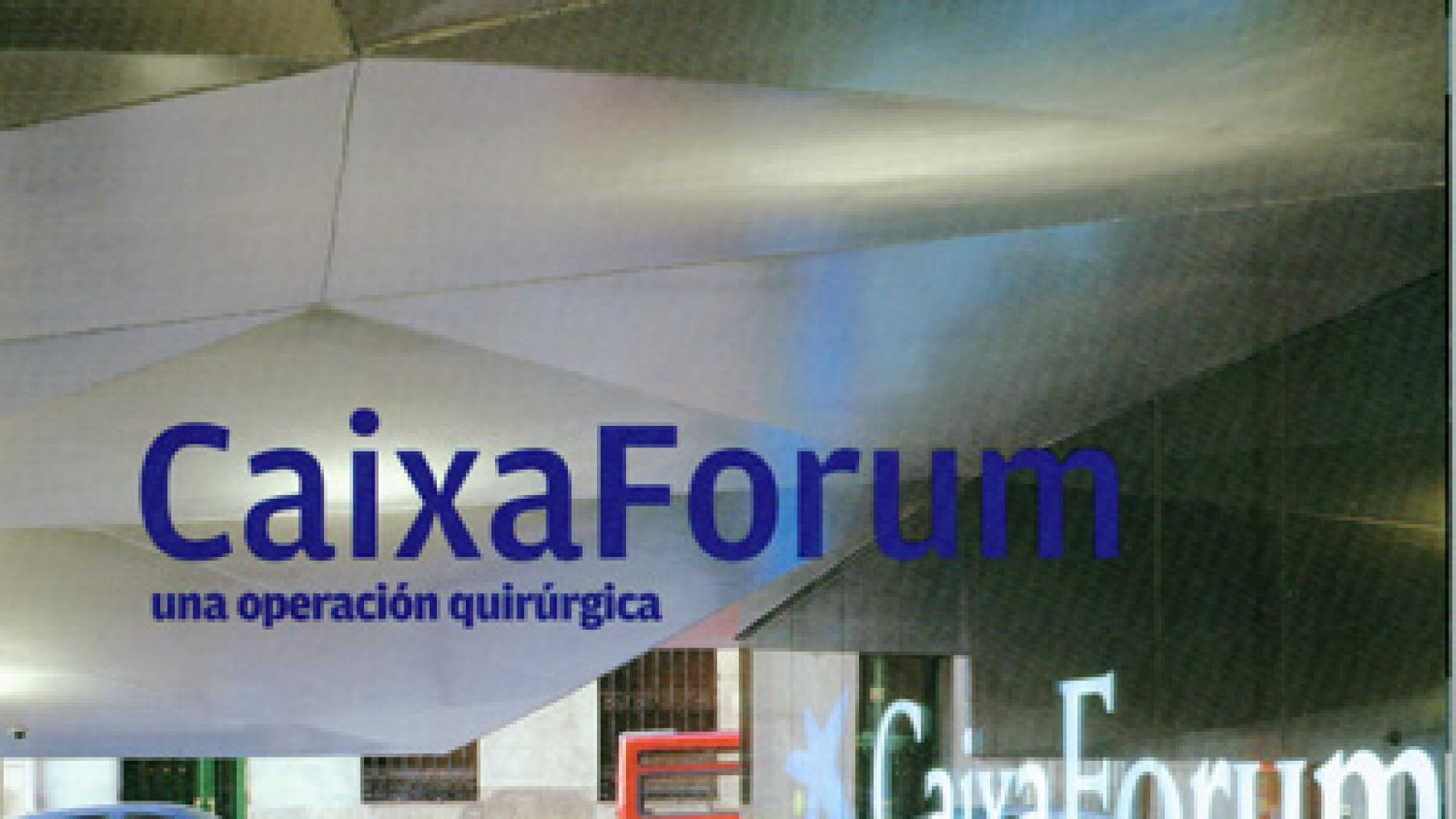 ConstruccionMetalica_2009_09