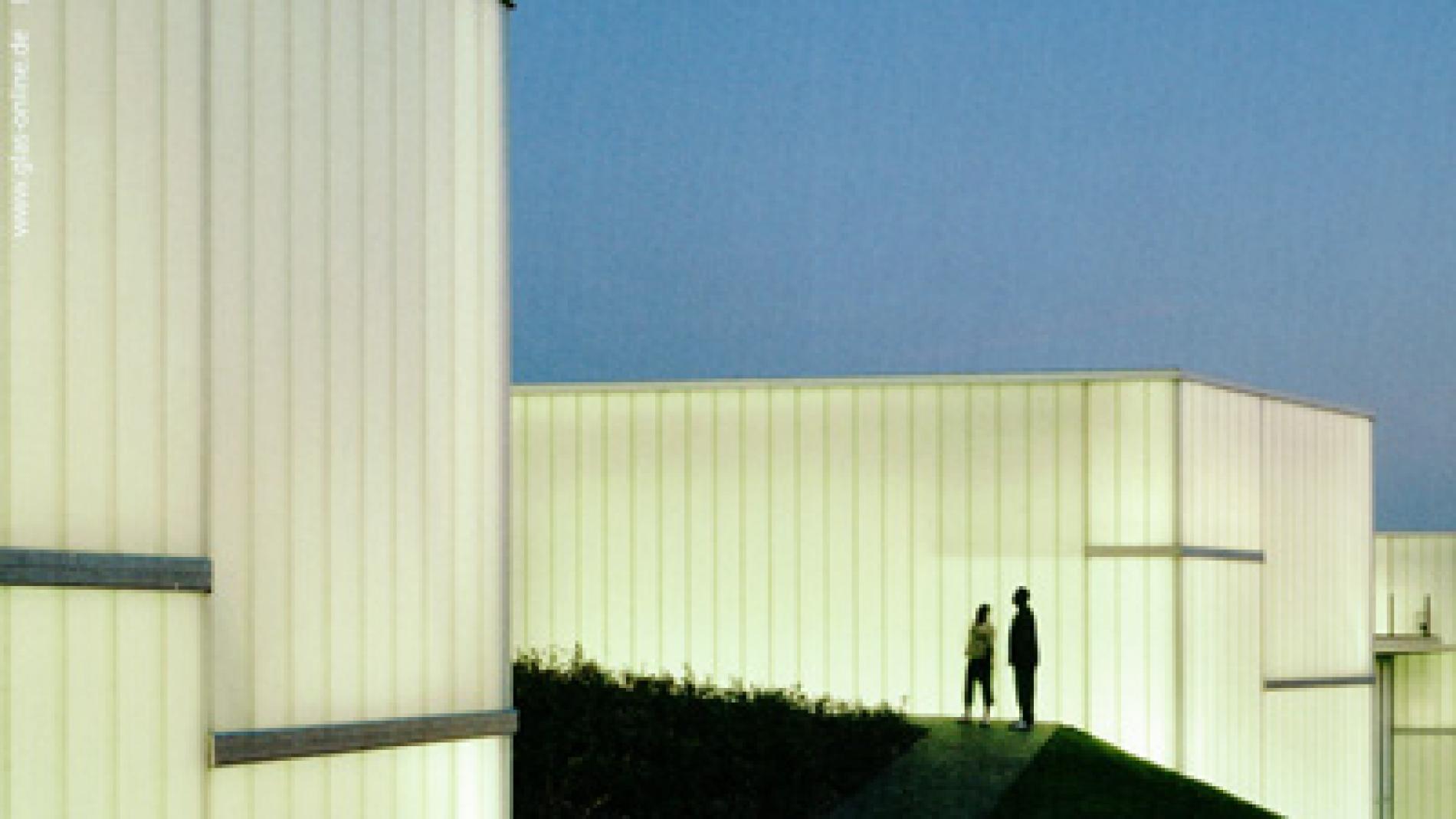 glas_2007_05