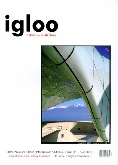 igloo_2007_12