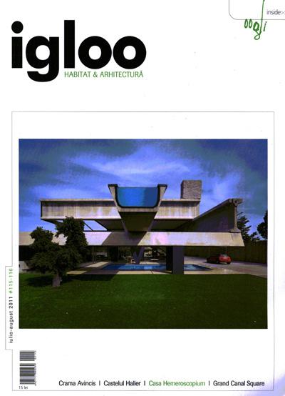 igloo_2007_08