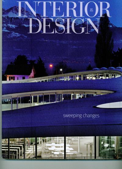 InteriorDesign_2010_05