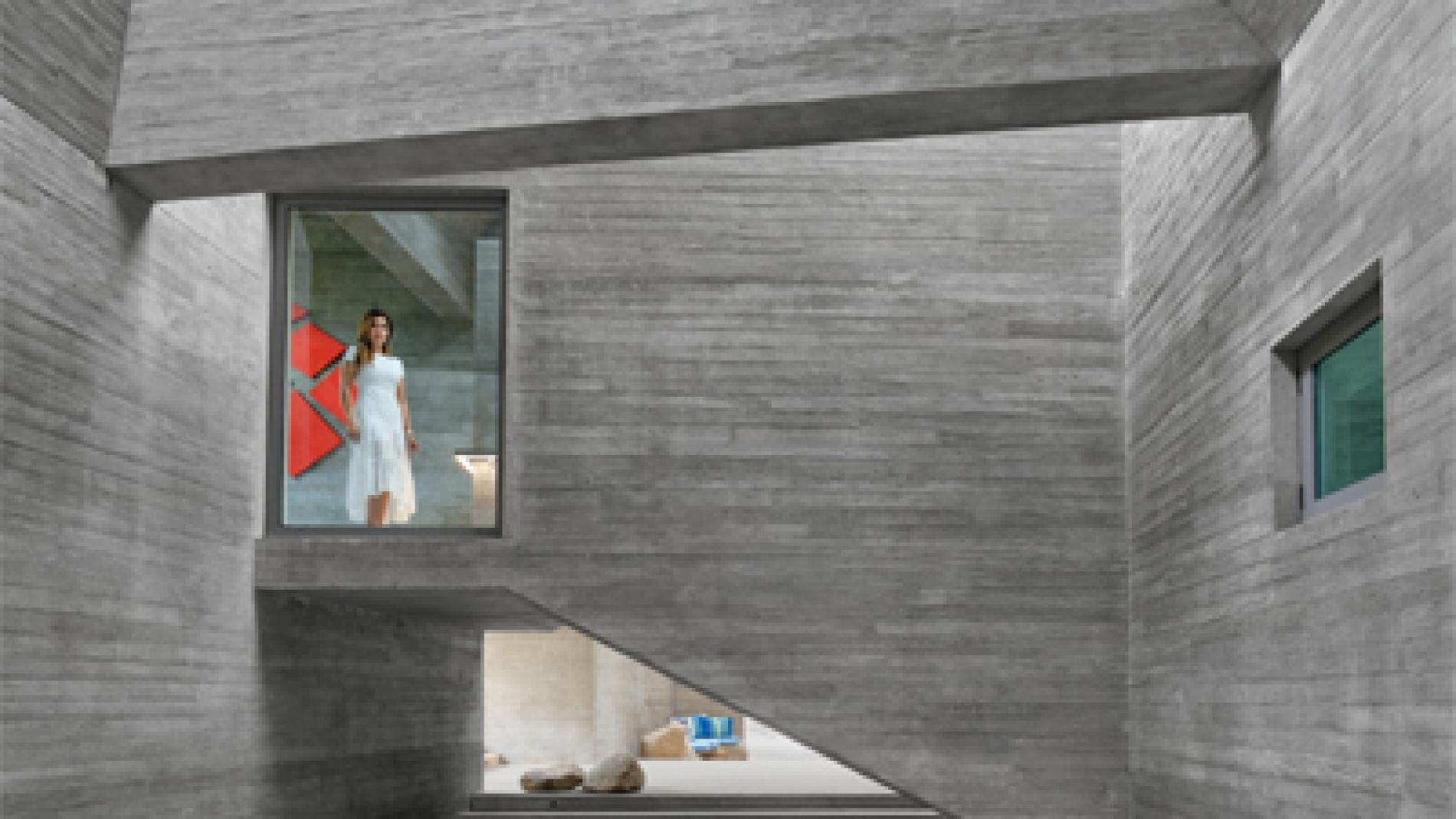 Interior Design_2020-09