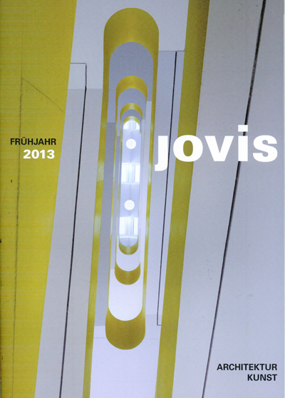 jovis_2013