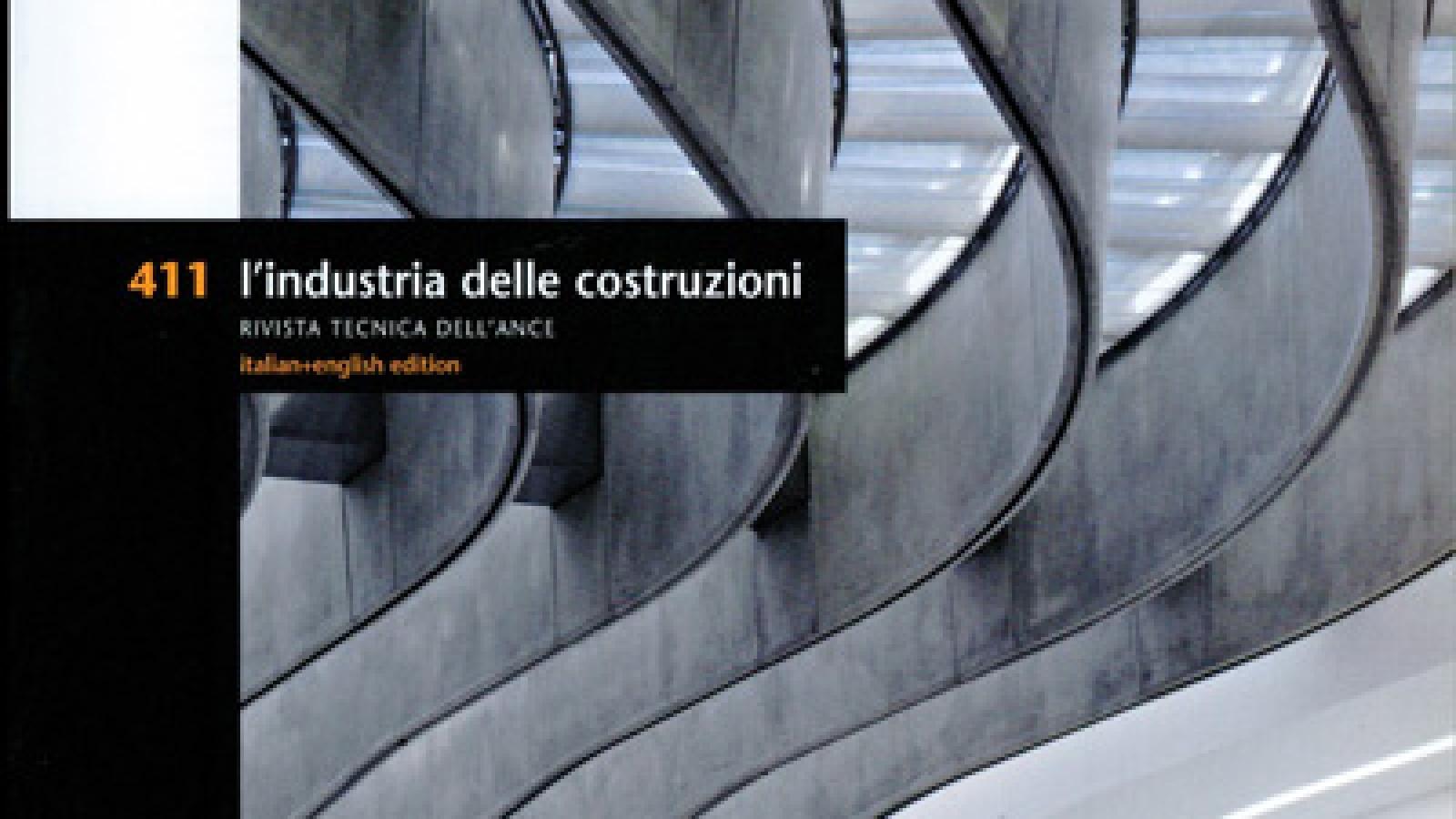 LIndustriaDelleCostruzioni_411_2010