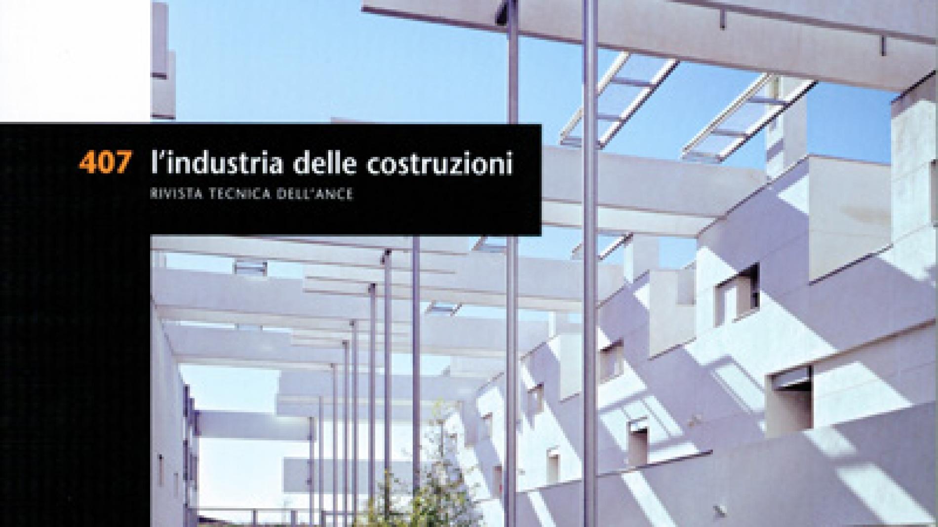 LIndustriaDelleCostruzioni_407_2009