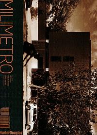 milimetro_2013_02
