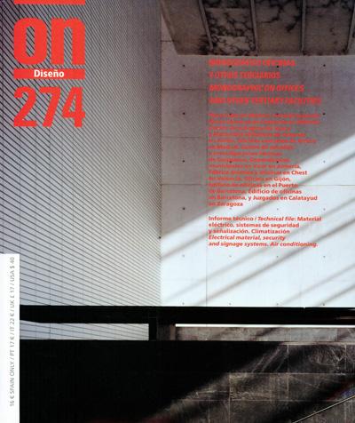OnDiseno_274_2008