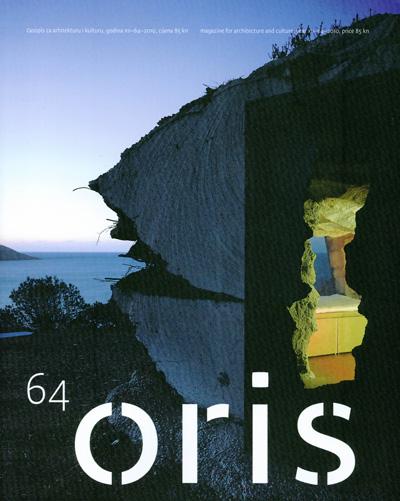 oris_064_2011