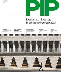 ProductsinPractise_2014_10