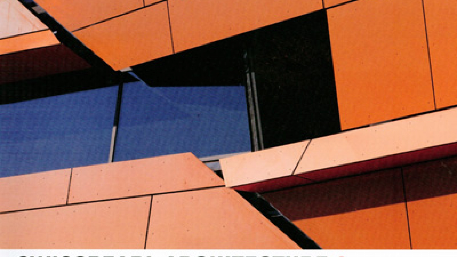 SwisspearlArchitecture_2009_08