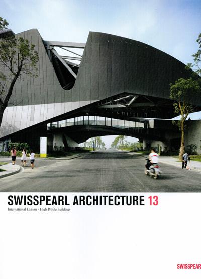 SwisspearlArchitecture_013_2011