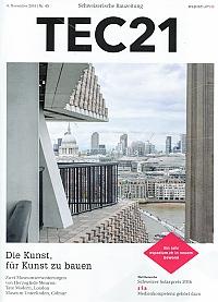 TEC21_2016-09