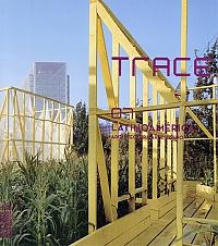 trace_2013_07