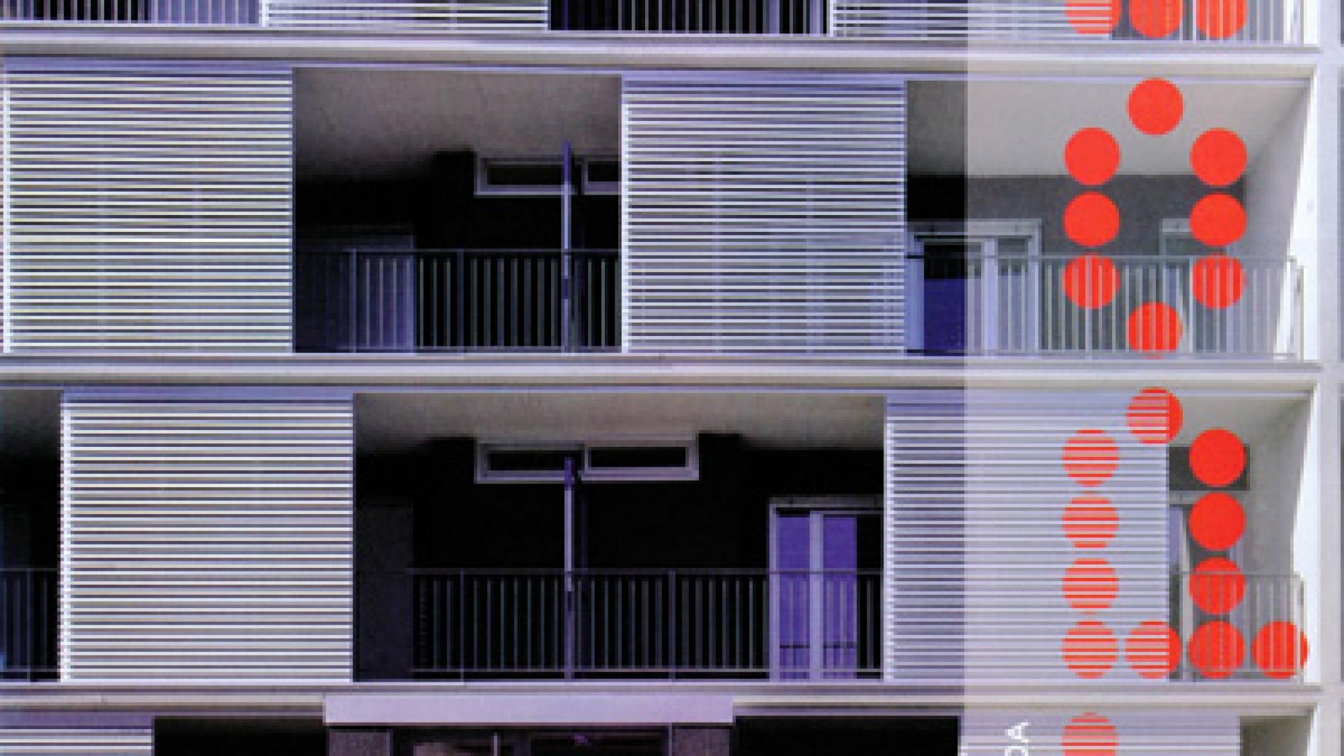 VPOR2_2009_08