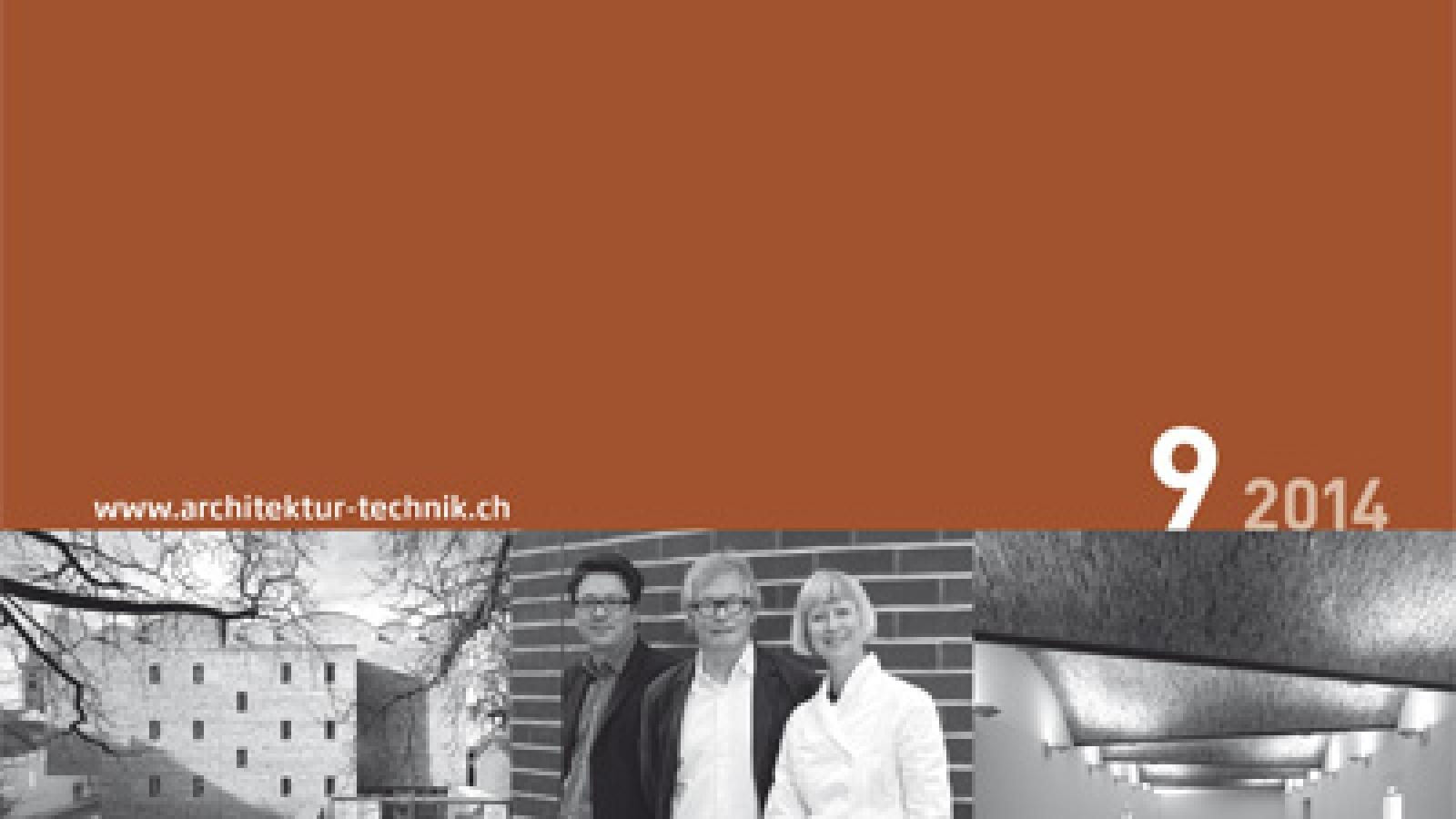 ArchitekturTechnik_2014_09