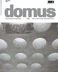 domus_2014_06