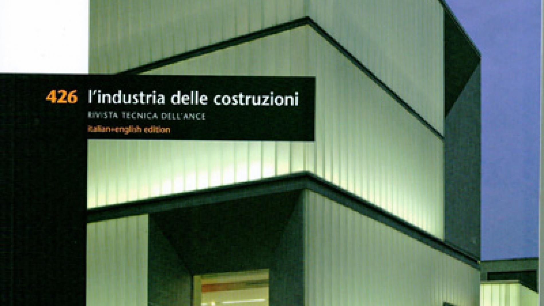 LIndustriaDelleCostruzioni_426_2012