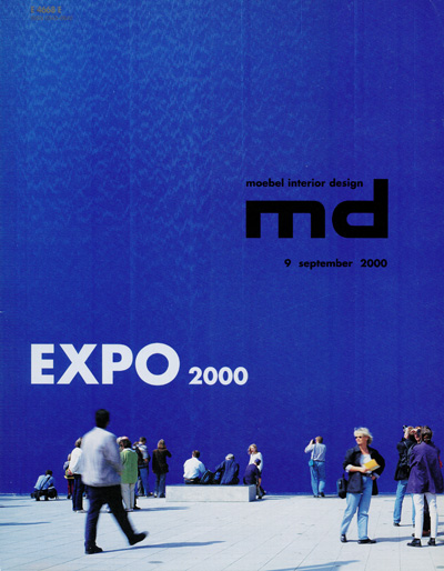 md_2000_09