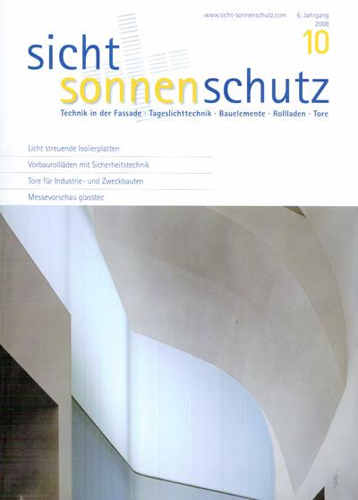 SichtSonnenschutz_2008_10